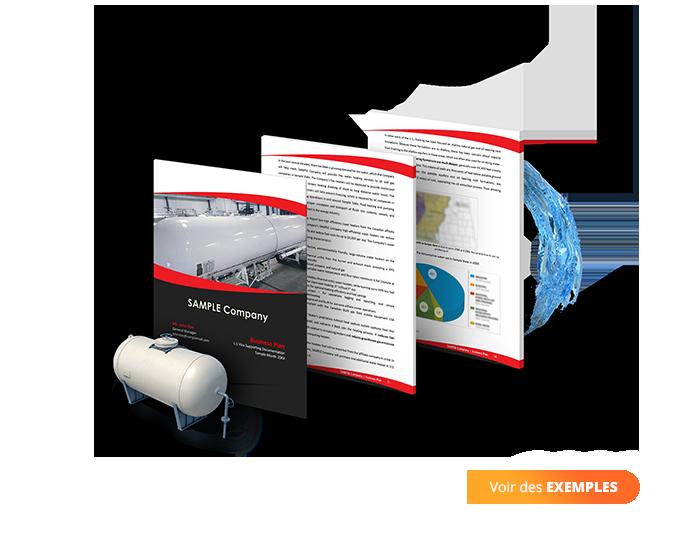Produits/Services Industriels
